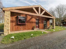 Matfen - Northumberland - 984767 - thumbnail photo 1