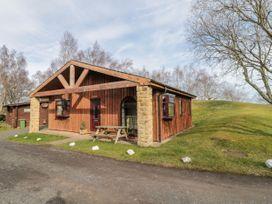 Matfen - Northumberland - 984767 - thumbnail photo 3