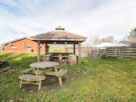 Matfen - Northumberland - 984767 - thumbnail photo 27