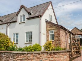 Rodley Manor Cottage, Bloemuns - Cotswolds - 984773 - thumbnail photo 1