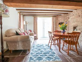 Rodley Manor Cottage, Bloemuns - Cotswolds - 984773 - thumbnail photo 6