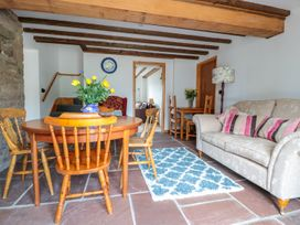 Rodley Manor Cottage, Bloemuns - Cotswolds - 984773 - thumbnail photo 4