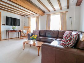 Rodley Manor Cottage, Bloemuns - Cotswolds - 984773 - thumbnail photo 2