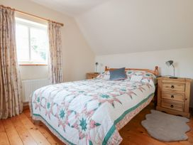 Rodley Manor Cottage, Bloemuns - Cotswolds - 984773 - thumbnail photo 11