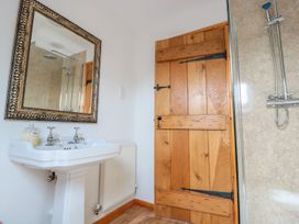 Rodley Manor Cottage, Bloemuns - Cotswolds - 984773 - thumbnail photo 12