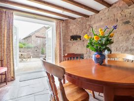 Rodley Manor Cottage, Bloemuns - Cotswolds - 984773 - thumbnail photo 7