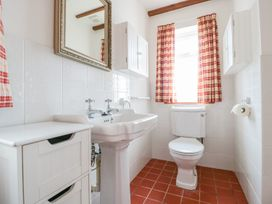Rodley Manor Cottage, Bloemuns - Cotswolds - 984773 - thumbnail photo 14