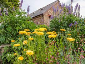 Rodley Manor Cottage, Bloemuns - Cotswolds - 984773 - thumbnail photo 16