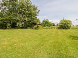 Rodley Manor Cottage, Bloemuns - Cotswolds - 984773 - thumbnail photo 17