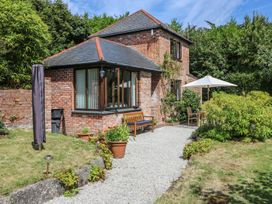 Boscovean Cottage - Cornwall - 984808 - thumbnail photo 1