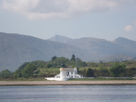 Nevis - Scottish Highlands - 984822 - thumbnail photo 15