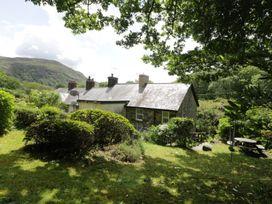 Tan Y Dderwen - North Wales - 984828 - thumbnail photo 11