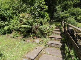 Tan Y Dderwen - North Wales - 984828 - thumbnail photo 12