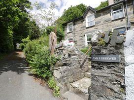 Tan Y Dderwen - North Wales - 984828 - thumbnail photo 14