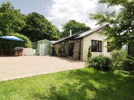 Parleth Gedra - Cornwall - 984886 - thumbnail photo 2