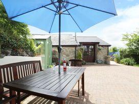 Parleth Gedra - Cornwall - 984886 - thumbnail photo 18