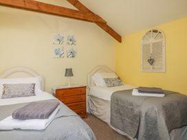 Parleth Gedra - Cornwall - 984886 - thumbnail photo 9