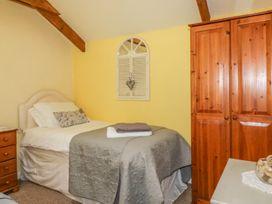 Parleth Gedra - Cornwall - 984886 - thumbnail photo 10