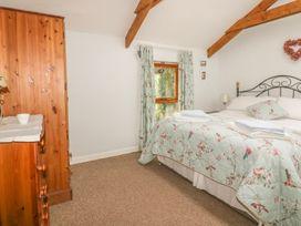 Parleth Gedra - Cornwall - 984886 - thumbnail photo 12