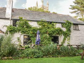 Parleth Gedra - Cornwall - 984886 - thumbnail photo 22