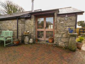 Parleth Gedra - Cornwall - 984886 - thumbnail photo 1