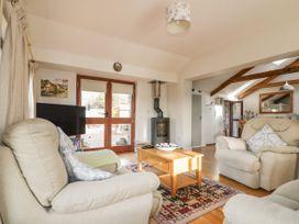 Parleth Gedra - Cornwall - 984886 - thumbnail photo 3