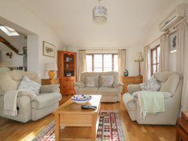 Parleth Gedra - Cornwall - 984886 - thumbnail photo 5