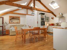 Parleth Gedra - Cornwall - 984886 - thumbnail photo 7