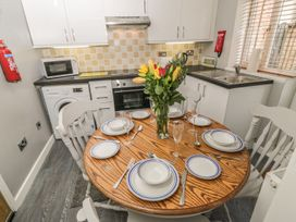 Harrys Cottage - Whitby & North Yorkshire - 984911 - thumbnail photo 5
