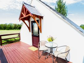 Well Cottage - North Wales - 984924 - thumbnail photo 14