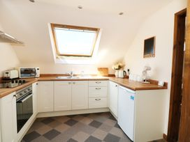 Well Cottage - North Wales - 984924 - thumbnail photo 7