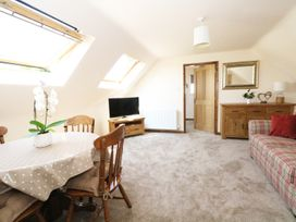 Well Cottage - North Wales - 984924 - thumbnail photo 4