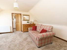 Well Cottage - North Wales - 984924 - thumbnail photo 2