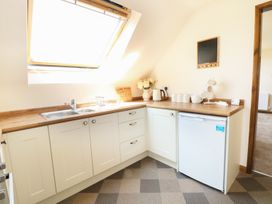 Well Cottage - North Wales - 984924 - thumbnail photo 5
