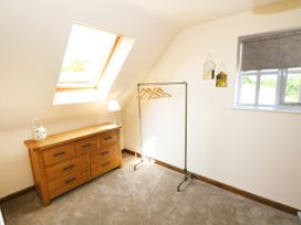 Well Cottage - North Wales - 984924 - thumbnail photo 9