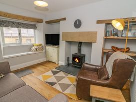 5 Bank Cottage - Yorkshire Dales - 984938 - thumbnail photo 2