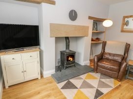 5 Bank Cottage - Yorkshire Dales - 984938 - thumbnail photo 3