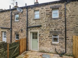 5 Bank Cottage - Yorkshire Dales - 984938 - thumbnail photo 13