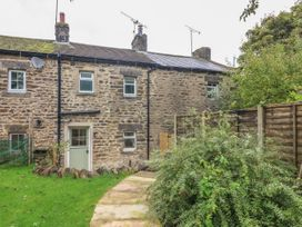 5 Bank Cottage - Yorkshire Dales - 984938 - thumbnail photo 14