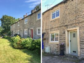 5 Bank Cottage - Yorkshire Dales - 984938 - thumbnail photo 1