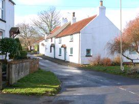 The Brambles - Whitby & North Yorkshire - 984949 - thumbnail photo 14