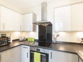 Apartment 3, 6 St Anns Apartments - North Wales - 984971 - thumbnail photo 8