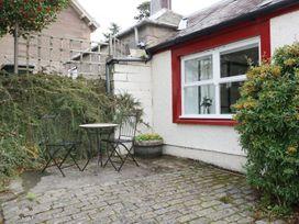 Garden Cottage - Scottish Lowlands - 984982 - thumbnail photo 11