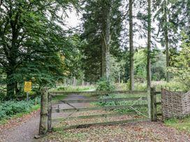 Garden Cottage - Scottish Lowlands - 984982 - thumbnail photo 13