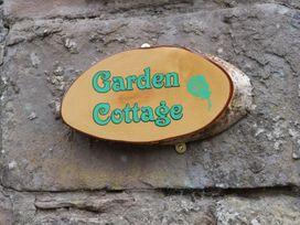Garden Cottage - Scottish Lowlands - 984982 - thumbnail photo 9