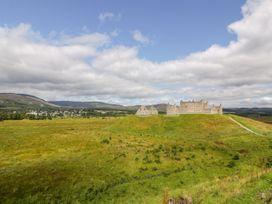 Church View - Scottish Highlands - 985003 - thumbnail photo 26