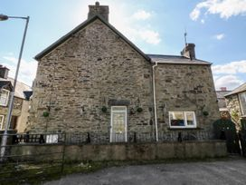The Old School House - North Wales - 985037 - thumbnail photo 14