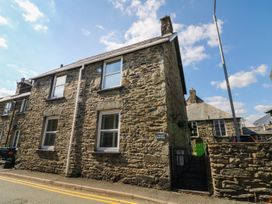 The Old School House - North Wales - 985037 - thumbnail photo 15