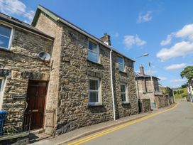 The Old School House - North Wales - 985037 - thumbnail photo 1