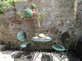 Chapel Cottage - Northumberland - 985050 - thumbnail photo 29